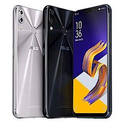 ASUS Zenfone 5Z 智慧手機