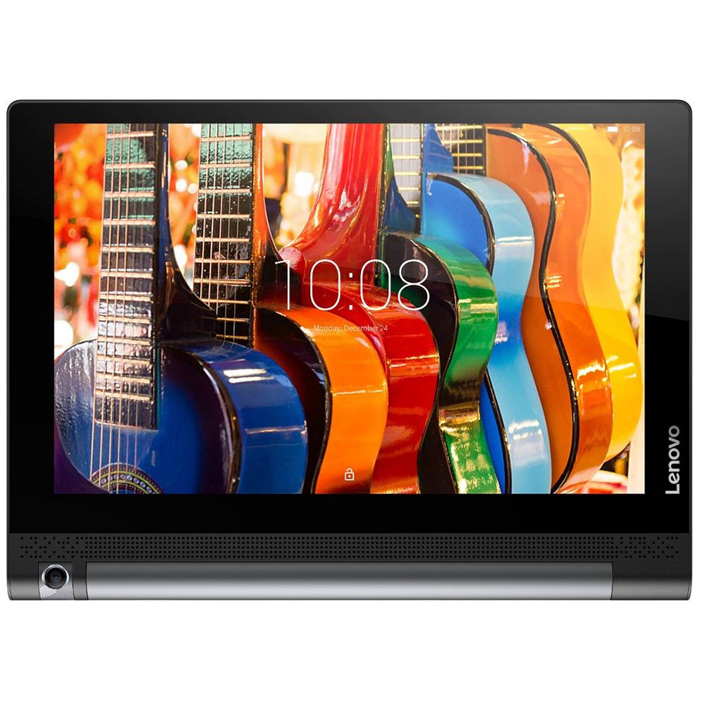 Lenovo Yoga Tab 3 Pro 10.1吋投影機平板(YT3-X90F)