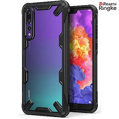 Ringke 華為 Huawei P20 Pro [Fusion X] 透明背蓋...