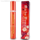Excite-玫瑰費洛蒙香水-女仕