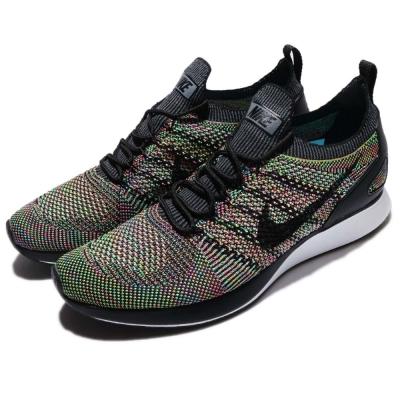 Nike慢跑鞋Zoom Mariah Racer男鞋