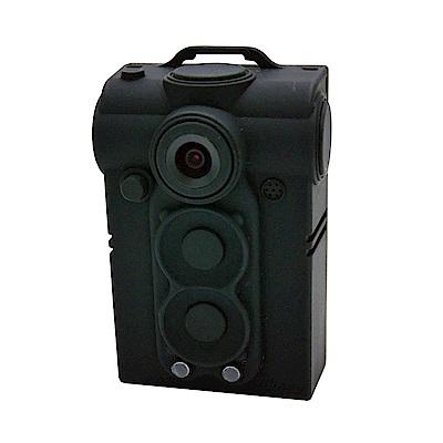 隨身寶 64G隨身密錄型攝影機 基本版超廣角防水防摔