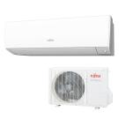 富士通 標準7坪用高級M系列分離式冷暖氣ASCG040KMTA/AOCG040KMTA