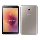 Samsung Galaxy Tab A 8.0 T385 4G 平板-金色