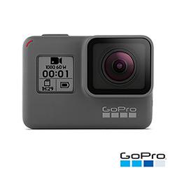 GoPro-HERO運動攝影機CHDHB-501-RW