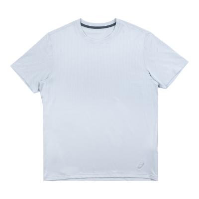 ASICS 亞瑟士 男短袖T恤 140876