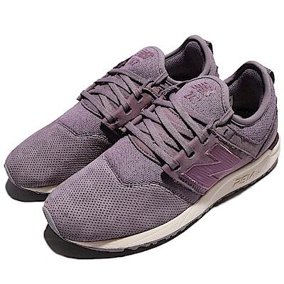 New Balance 休閒鞋 247 B 女鞋