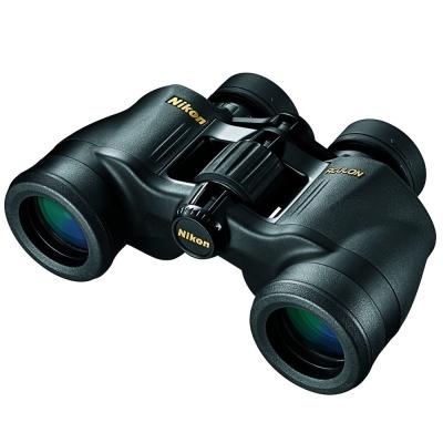 NIKON ACULON A211-7X35超廣角視角度雙筒望遠鏡 連接器組(公司貨)