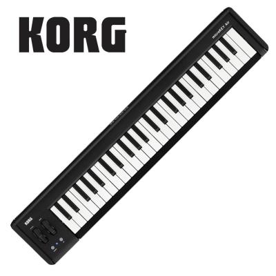 KORG microKEY AIR 49 鍵控制鍵盤 主控鍵盤