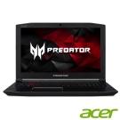 Acer G3-572-74T6 15吋電競筆電(i7-7700/GTX1060