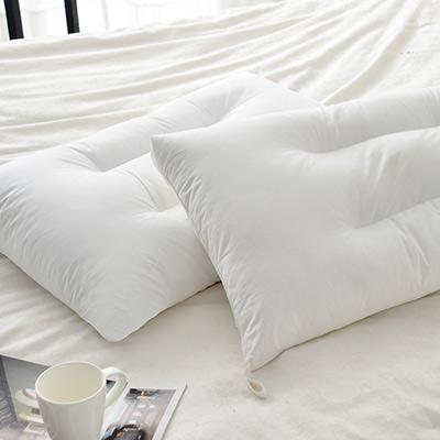 義大利La Belle 抑菌水洗舒眠枕 二入