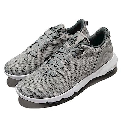 Reebok CLOUDRIDE DMX 3.0運動女鞋