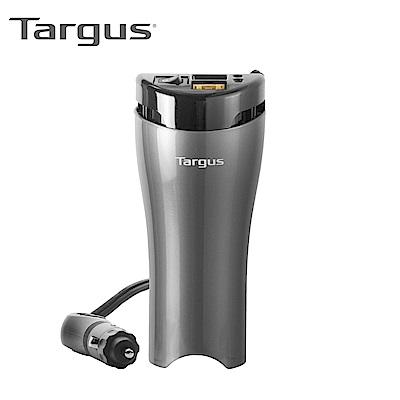 Targus APV019 車用150W電源插座 USB快充座