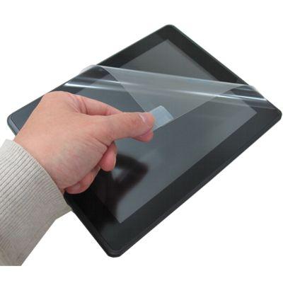 EZstick MSI Primo 91 專用 靜電式平板LCD液晶螢幕貼