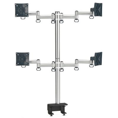 FOGIM夾桌懸臂式支架-四-TKLA6034SM
