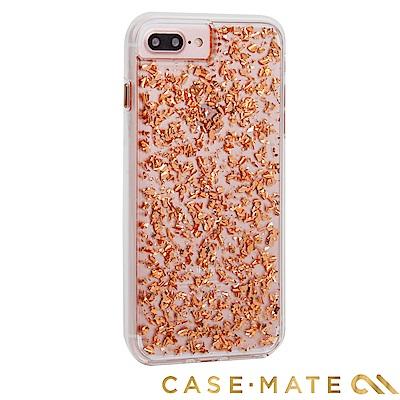 美國 Case-Mate iPhone 8+/ 7+ Karat 防摔手機保殼殼...