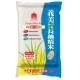 義美 長秈精米(1.5kg) product thumbnail 1