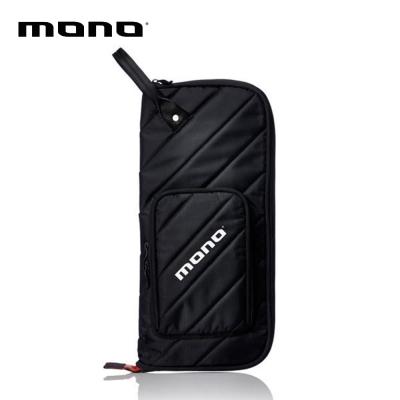 MONO M80-ST BLK 大型鼓棒袋 完美黑色款