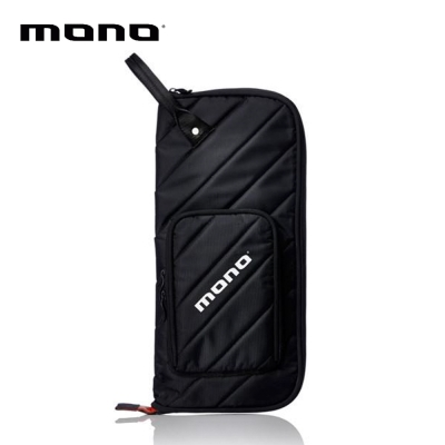 MONO M80-ST BLK 大型鼓棒袋 完美黑色款 @ Y!購物