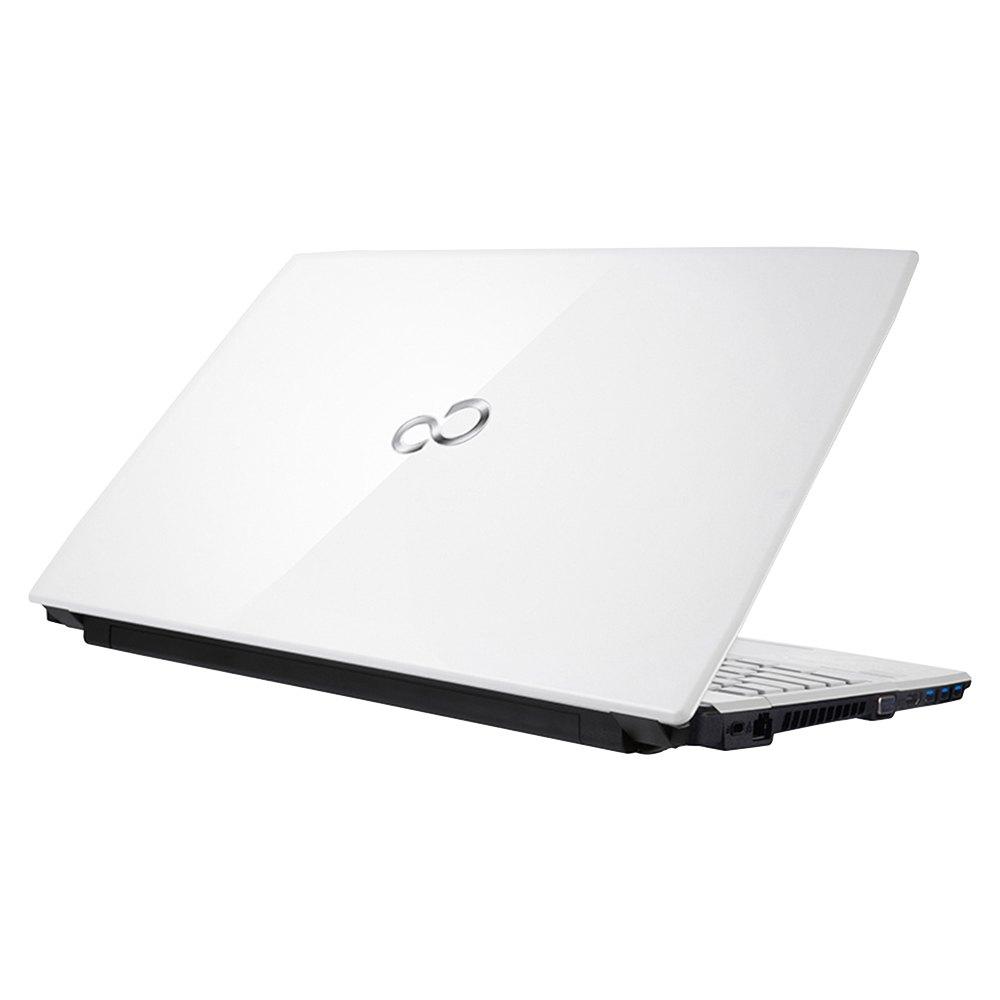 Fujitsu Lifebook AH544-VW712 15.6吋i7-4702MQ筆電