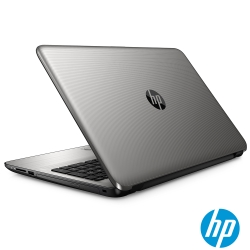 HP 15 15吋筆電(i5-6200U/M430-2G/1TB/4G)