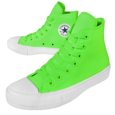 Converse Chuck Taylor 流行 女鞋