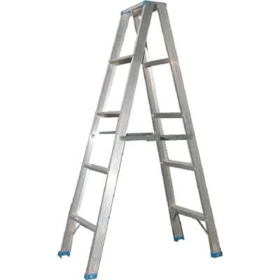 5尺A字梯