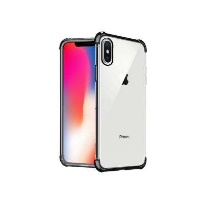 big sale caea1 2ceb6 Joint | XUNDD Apple iPhone X 5.8吋 精緻鎧甲軟性保護殼
