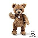 STEIFF德國金耳釦泰迪熊 - Tommy Teddy Bear(經典泰迪熊)