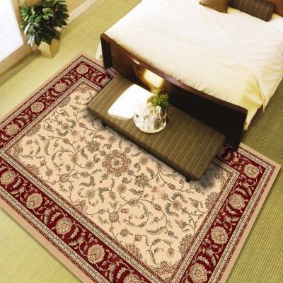 范登伯格 - 卡拉 進口地毯 - 雅藤 ( 200 x 290 cm)