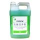 DUSKIN-日製洗手乳4L