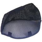 omax安全帽透氣涼爽專利內襯套-2入-快