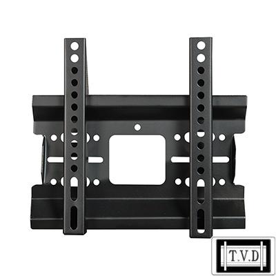 協合T.V.D 24-40吋雙掛勾兩用型液晶電視壁掛架(MS-220)