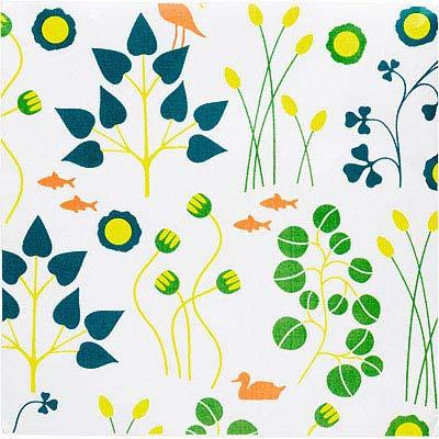 SAGAFORM 餐巾紙(花園)