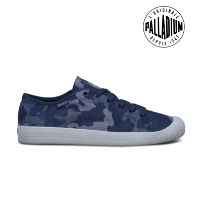 Palladium-Flex-lace-camo
