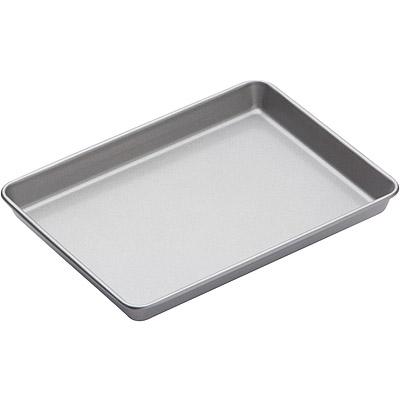 KitchenCraft 不沾深烤盤(33.5cm)
