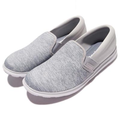 Reebok 休閒鞋 Skyscape Bliss 女鞋