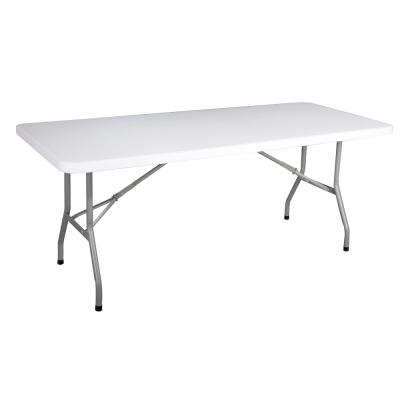 UMO 摺疊萬用桌/餐桌/戶外桌/會議桌(183*76*74公分)