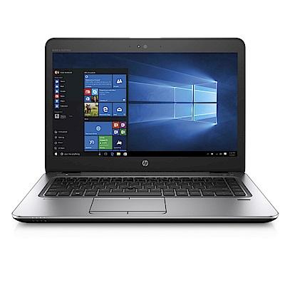 HP EliteBook 840G5 14吋筆電(i7-8650U/512G SSD/RX540