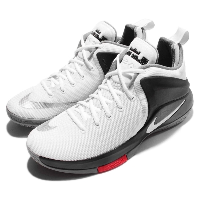Nike 籃球鞋 Zoom Witness EP 男鞋