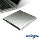 archgon 6X USB3.0極薄藍光燒