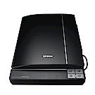 EPSON PER-V370 PHOTO 掃描器