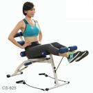 強生 青花魚二代全能健身器CS-625