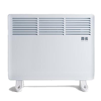 HELLER 德國嘉儀 對流式電暖器 KEB-M12