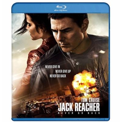 神隱任務-永不回頭-Jack-Reacher-Never-Go-Back-藍光-BD