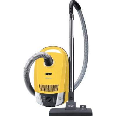 Miele吸塵器C2經典款SDAE1-15