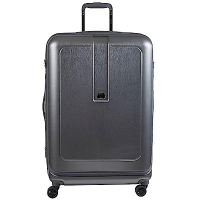 DELSEY GRENELLE-27吋旅行箱