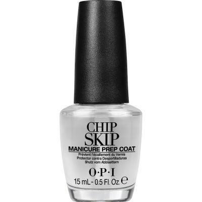 OPI Chip Skip 增強指甲美化液15ml(NT100)