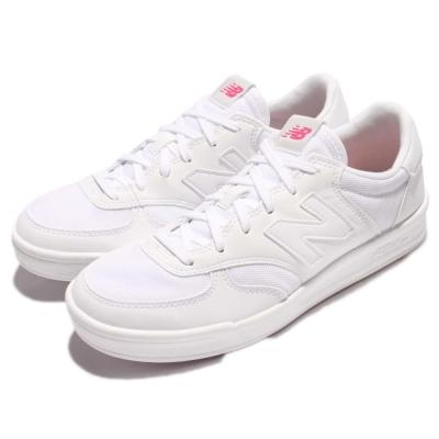 New Balance 休閒鞋 300 運動 復古 女鞋