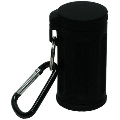 行動式隨身煙灰缸 YS-5958(顏色隨機出貨)